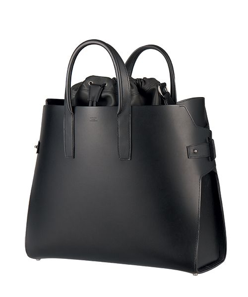 Hermès Fall/Winter 2015 Womens Handbags Wallets Women's Handbags & Wallets - http://amzn.to/2j9xWYI