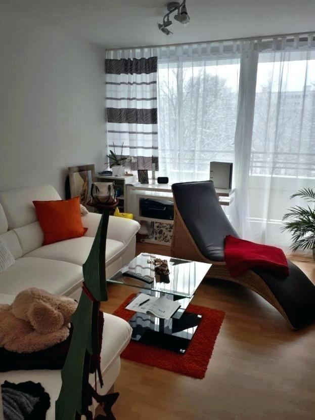 Einrichtungsideen Haus 1 Zimmer Wohnung Einrichten Ideen Genial Home Decor Decor Home