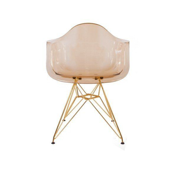 17 best ideas about acrylic chair on pinterest ghost chairs parsons