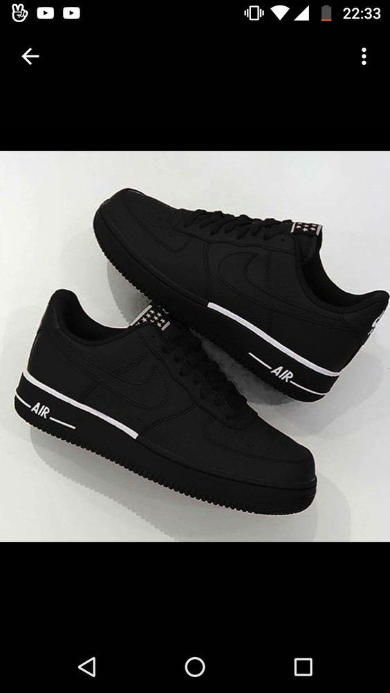 buy online a0399 4cb59 Nike Air Force 1 07, Baskets Femme