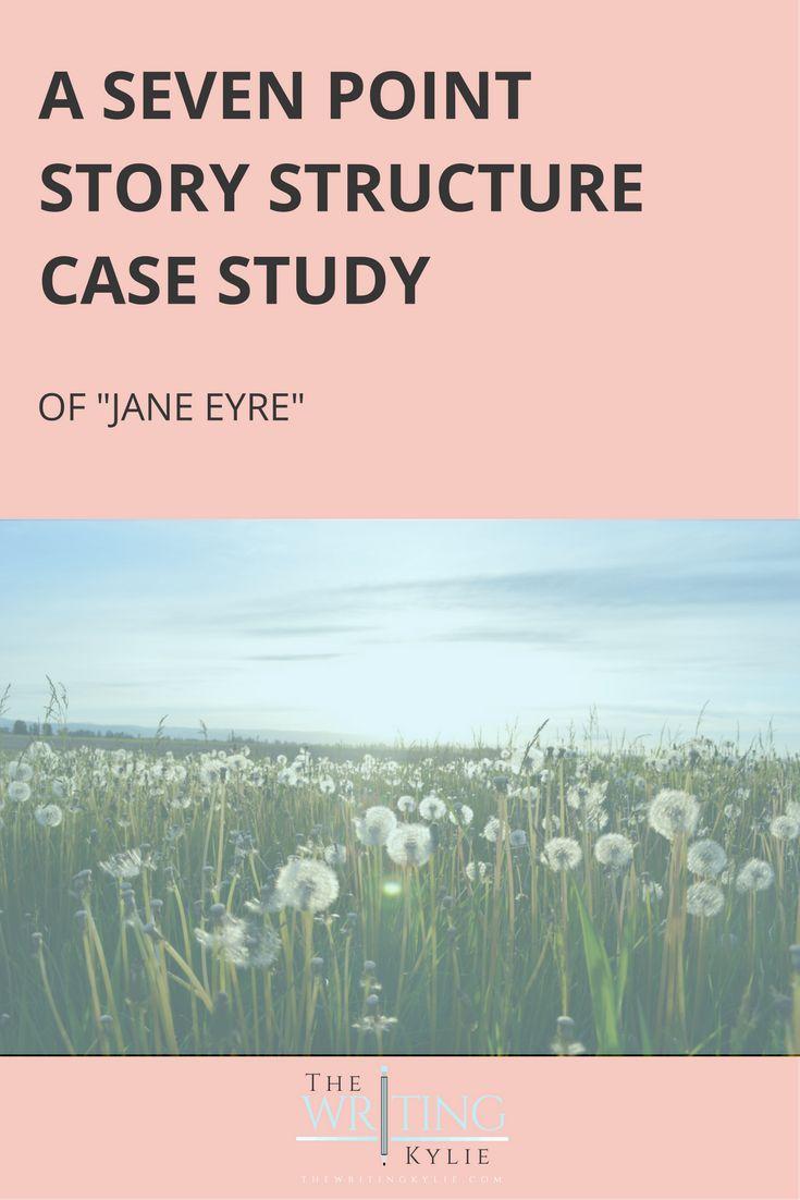 case studies | ESOL Nexus