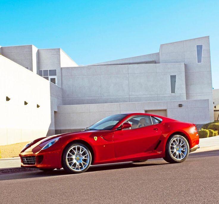 29 Best Ferrari GTC4Lusso 550-ferrari California T N-Largo