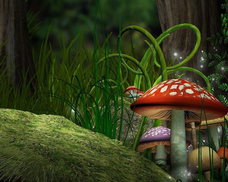 Buddha 3d Live Wallpaper 38 Best For The Home Images On Pinterest Wonderland