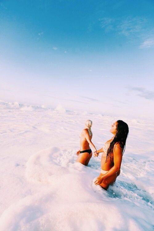 Pinterest | AVAofficial