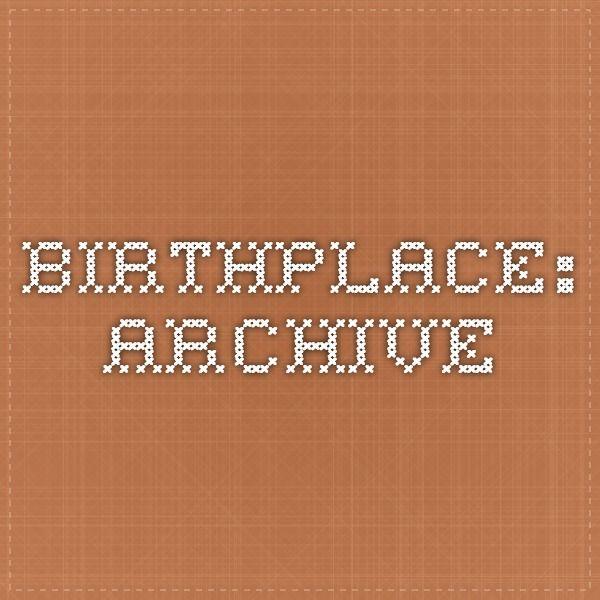birthplace: Archive. la cérémonie des jeux olympiques d΄ Athènes 2004