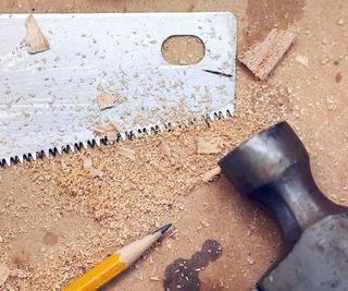 Excellent resource for beginner woodworkers