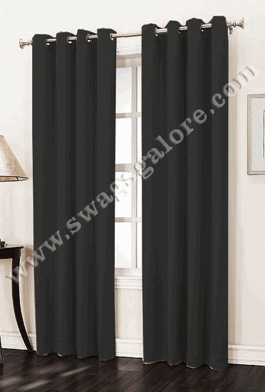 Curtains Ideas cooling curtains : 17 Best images about Blackout Curtains on Pinterest   Window ...