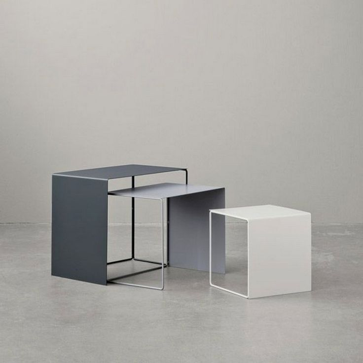 ideas about minimalist furniture on pinterest minimalist furniture