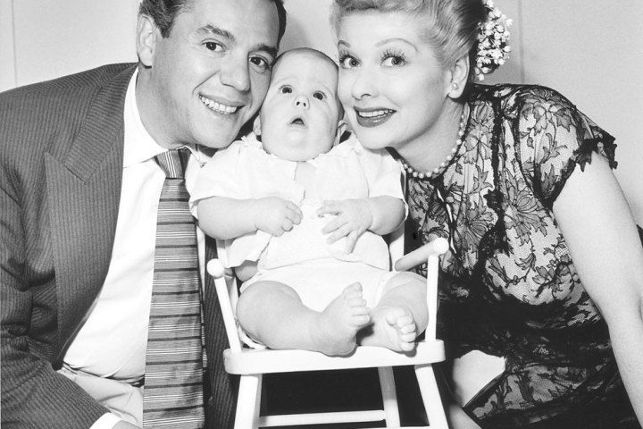 17 Best images about Lucille Ball - 66.3KB