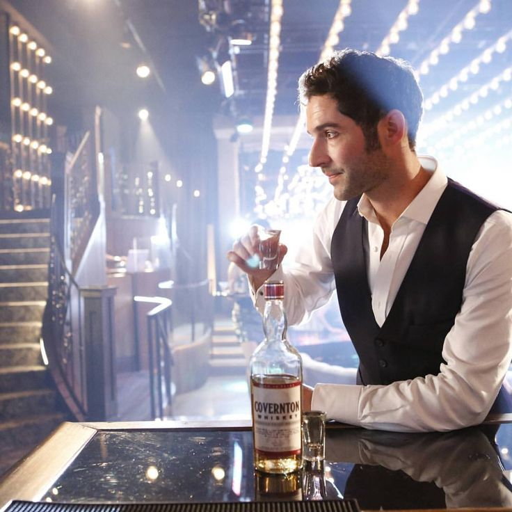 Sympathy For The Devil Tom Ellis Is Having A Hell Of A: 25+ Best Ideas About Tom Ellis On Pinterest