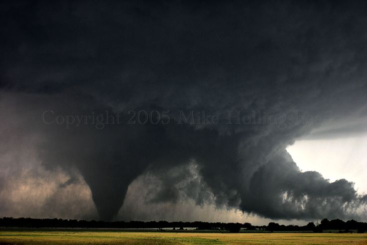 Iowa tornado - AT&T Yahoo! Search Results