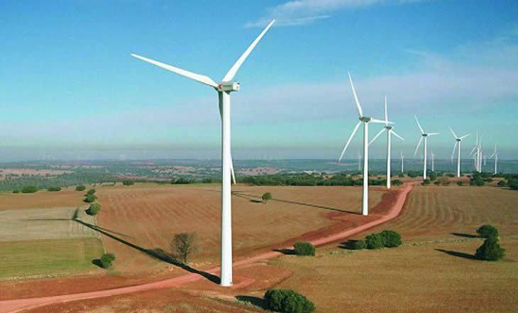 Afrique du Sud : Engie met en service un parc éolien de 94 MW - 09/06/2015 - http://www.camerpost.com/afrique-du-sud-engie-met-en-service-un-parc-eolien-de-94-mw-09062015/?utm_source=PN&utm_medium=CAMER+POST&utm_campaign=SNAP%2Bfrom%2BCamer+Post