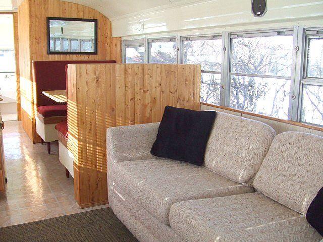 317 Best Rv Renovation Ideas Images On Pinterest Camper