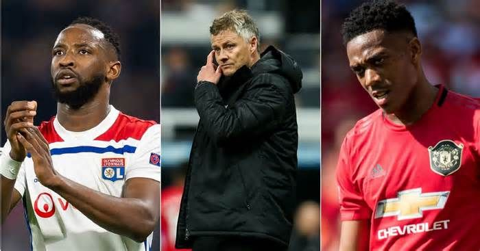 Manchester United News And Transfers Live Solskjaer Latest As Fred Speaks Out On Man Utd Struggles Get The Latest News Manchester United Manchester The Unit