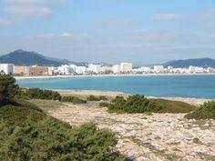Ausflugstipps für die Costa de los Pinos, Cala Millor & Umgebung, Reiten…