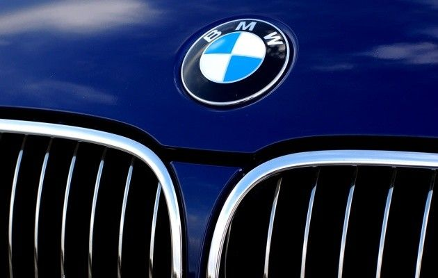 #BMW_North_America celebrated its 40th anniversary. Find #auto_news and #cars_for_sale on www.repokar.com.