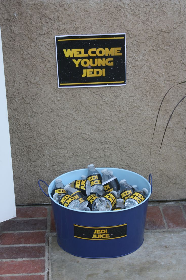 best images about parties star wars star wars make your own signs you can the star wars font for online