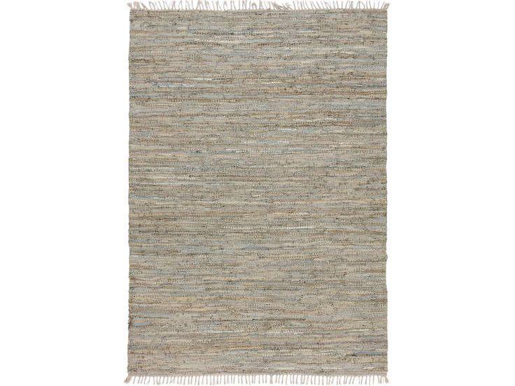 tapis enfant conforama tapis enfant conforama with tapis. Black Bedroom Furniture Sets. Home Design Ideas