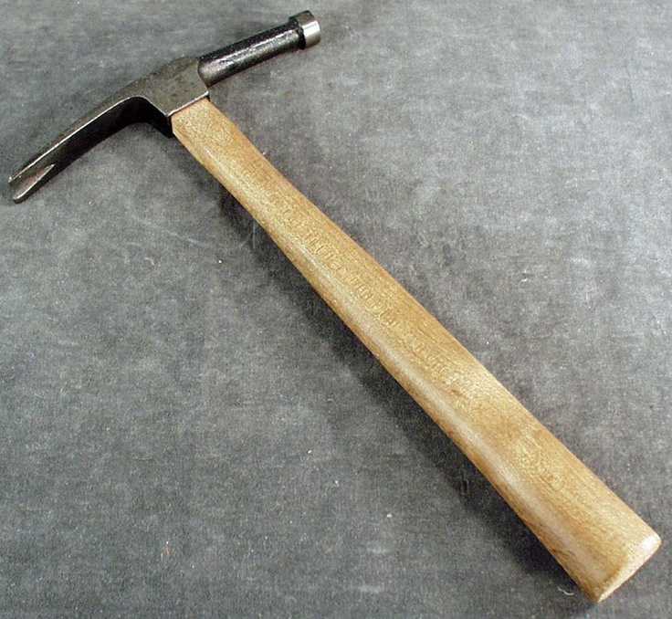 protected hammering for pleasure