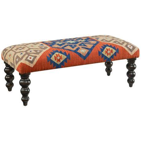 53 Best Kilim Furniture Images On Pinterest Cushions