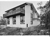 Pettit & Sevitt houses, St. Ives and Killarney Heights