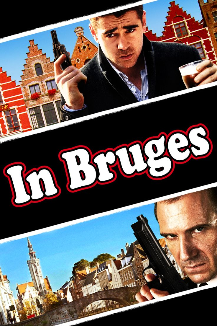 17 best images about movie posters in high resolution in bruges movie poster colin farrell brendan gleeson ralph fiennes inbruges