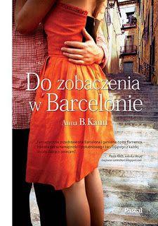 Sekrety Literatury: Do zobaczenia w Barcelonie