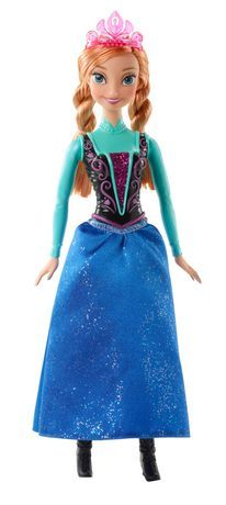 Disney frozen, la reine des neiges, figurine. Spécial 19.99$ Achetez-le info@laboiteasurprisesdenicolas.ca 450-240-0007