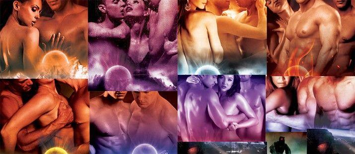 #VirtusSaga The Game NEW BDSM #excerpt #mustread 4 Ways 2 Increase Traffic 2 Blogs - @LallaGatta Blog - #LallaGatta