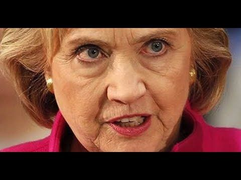 Member Of Hillary's Inner Circle Arrested, Charged WithTREASON as Noose Tightens - YouTube