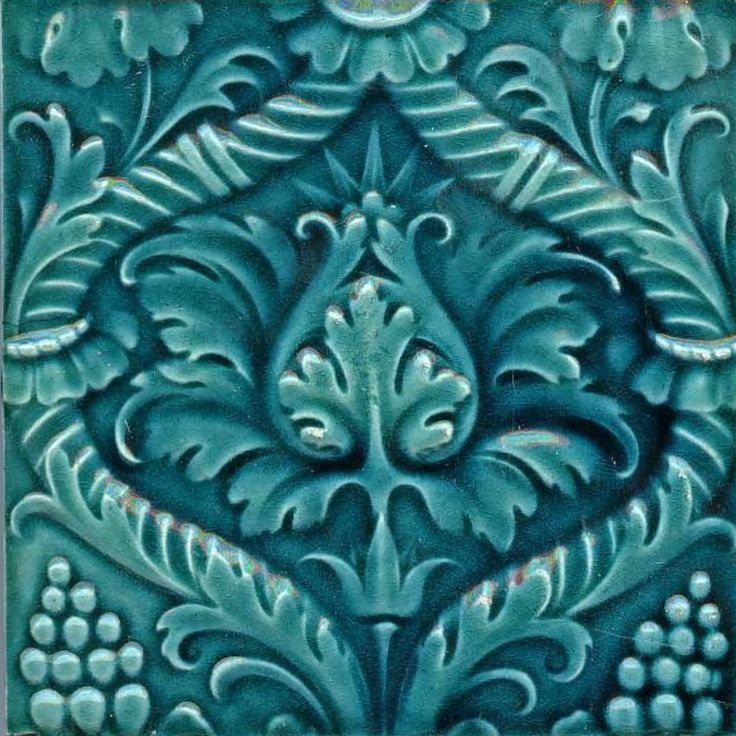 teal kitchen tile the gifts of life deco kitchen pinterest