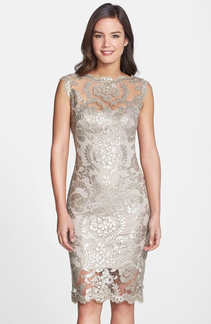 best dresses images on pinterest my style plunging neckline and