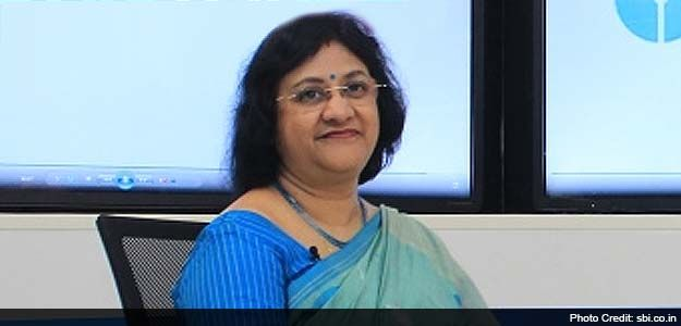 #SBI Again- The Fortune magazine named Arundhati Bhattacharya, the chairperson of State Bank of India (SBI), has been named as the most powerful woman in business in India.Read more at: http://www.bizbilla.com/hotnews/SBI-Again-1973.html