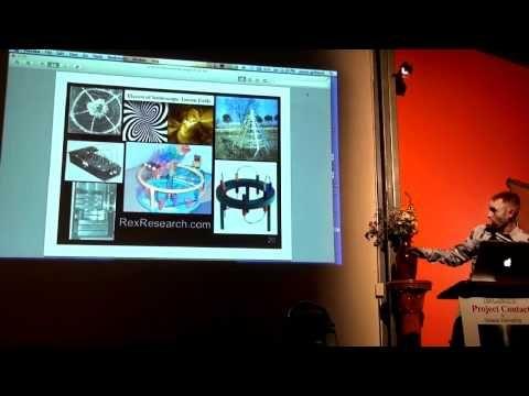 "Jason Verbelli - Secrets of Magnets & Hidden Sciences (Click ""Show More"" below the video) - YouTube"