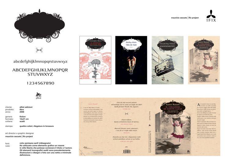 IFIX premiata tra i 100 studi di design italiani. Spaghetti Grafica 2. Contemporary Italian Graphic Design. 26.11.2009 – 10.01.2010 Triennale di Milano