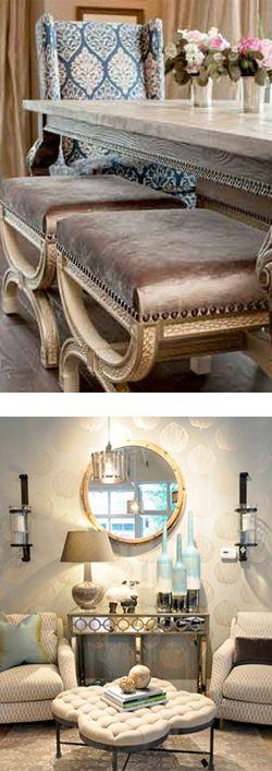 61 Best Key Interior Designers Blog Images On Pinterest