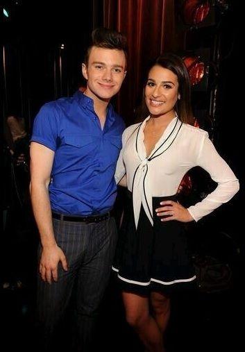Glee Season 5 Stream