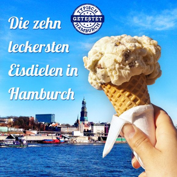 Eisdielen Hamburg - Die besten Hotels in Hamburg findet Ihr hier. http://www.hotelreservierung.com/index.php?seite=hotelsuche-liste&si=ai%2Cco%2Cci%2Cre&ssai=1&ssre=1&do_availability_check=on&aid=318826&lang=de&checkin_monthday=&checkin_month=&checkin_year=&checkout_monthday=&checkout_month=&checkout_year=&ss=Hamburg&datePick1=&datePick2=