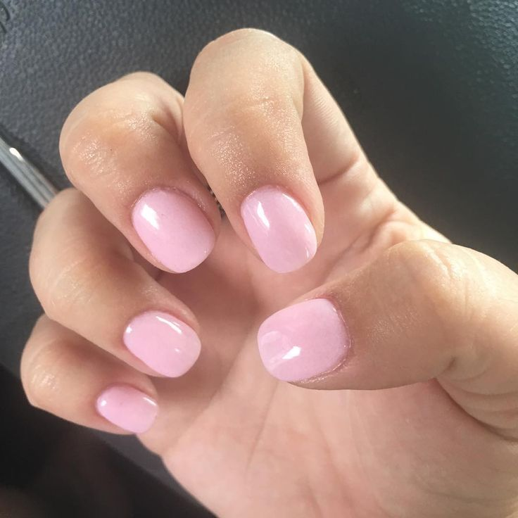 8 best Nails images on Pinterest | Nail colors, Nail tip colors and ...