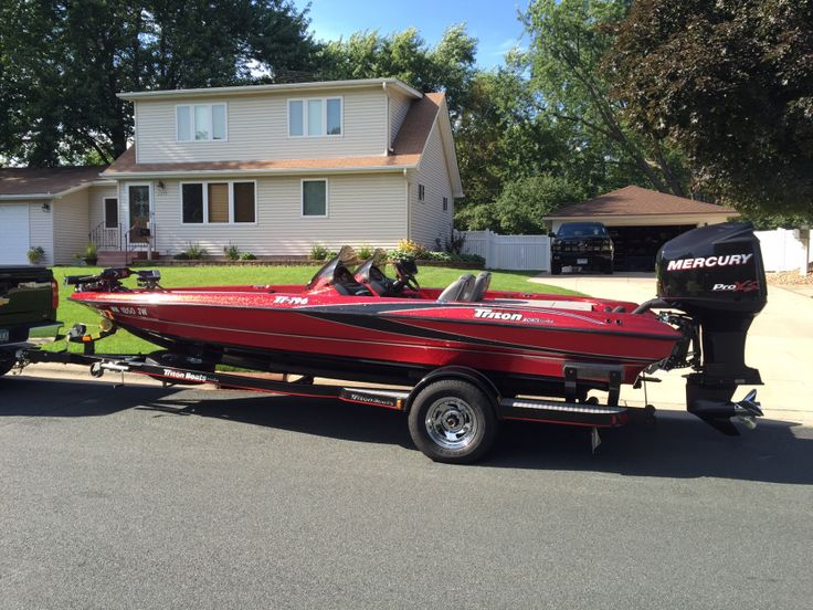 Bass Boats For Sale : Buy or Sell Your Bass Boat at Classic Bass