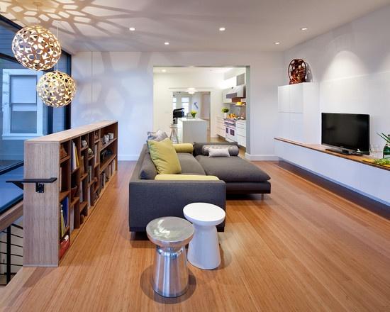 Spaces Bonus Room Layout Design Pictures Remodel Decor And Ideas