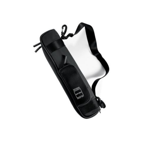 [GITZO] GC1201T Series 1 Traveler Tripod Bag Case Lightweight Adjustable Strap