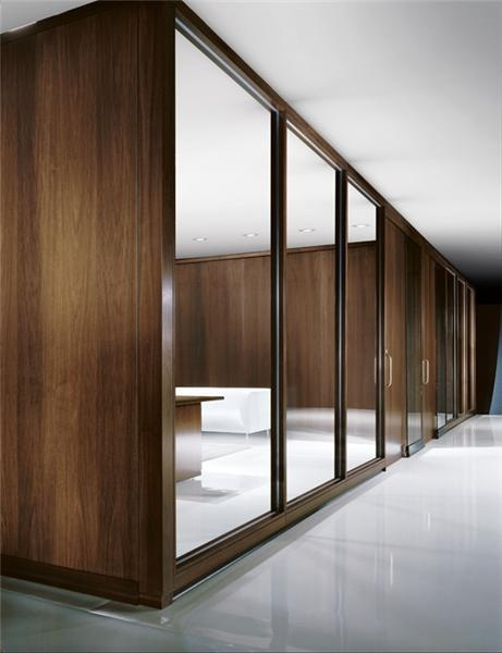 25 Best Images About Interior Partition On Pinterest Glasses Conference Room And Offices
