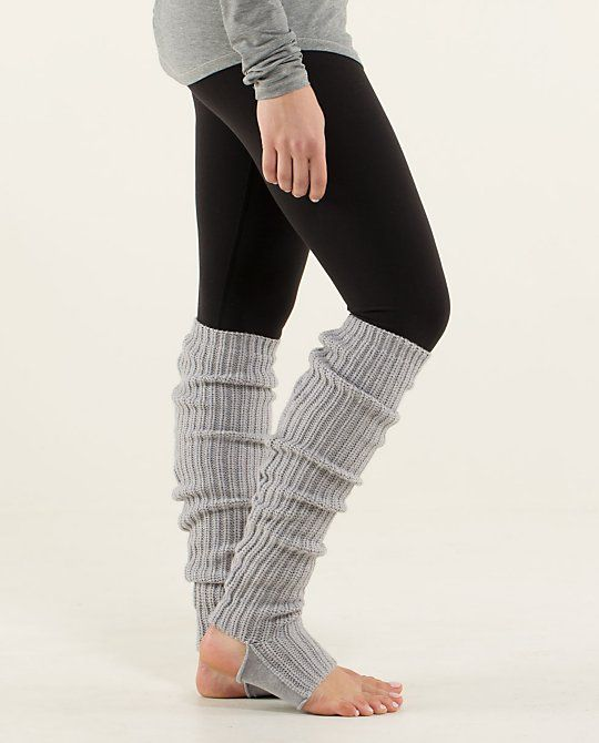 Yoga Leg Warmers Knitting Pattern : 47 best images about Leg warmers on Pinterest Figure skating, Boot cuffs an...