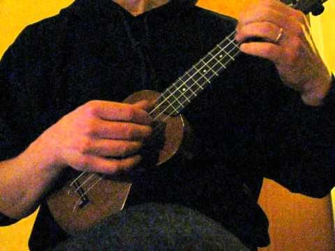 "Carolan's Dream - Celtic Ukulele (""Prehistoric Stairway to Heaven"" song) - YouTube"