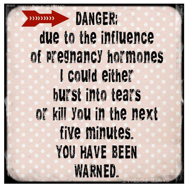 Funny pregnancy quote! #sotrue! | Quotes | Pinterest ... Funny Pregnancy Quotes For Facebook