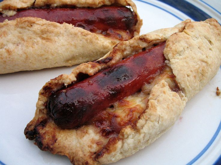 Image result for scone dogs