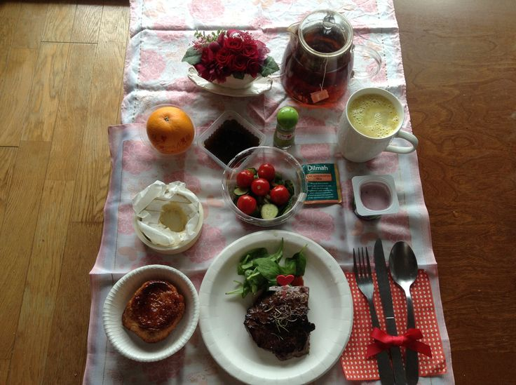 Huge honey hooooooooooooooooooooooot love time with big hooooooooooooooooooot beef steak with rosemary, honey love orange, lovely salad, soft cheese, yogurt, hooooooooooooooooooooooooooooooot corn soup and other on 17th of July, 2014!