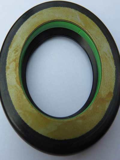 Retenes NOK para cremallera Toyota Hilux http://www.timoneshidraulicos.com/p/repuestos.html