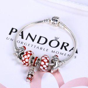 Apart Bransoletki Pandora  [Pandora Promocje]Bransoletka Pandora13  [Pandora Promocje]Bransoletka Pandora13 w atrakcyjnych cenach – odkryj nową kolekcję złotych, srebrnych i skórzanych bransoletek – celebruj swoją kobiecość z biżuterią Pandora.  699 zł 65% zniżki  Kliknij: http://www.xn--pandorabiuteria-qkd.com/apart-bransoletki-pandora.html